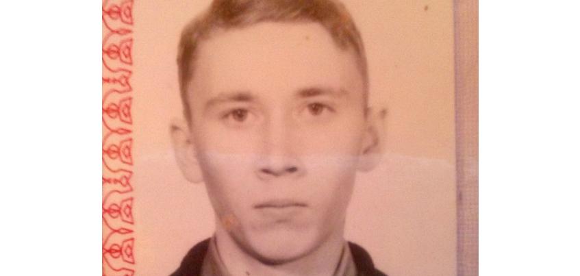 В Ижевске пропал 34-летний мужчина, страдающий эпилепсией