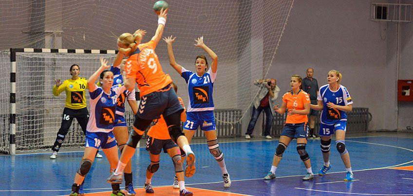 Баскетбол, дзюдо и гандбол: самые важные спортивные события предстоящей недели в Ижевске