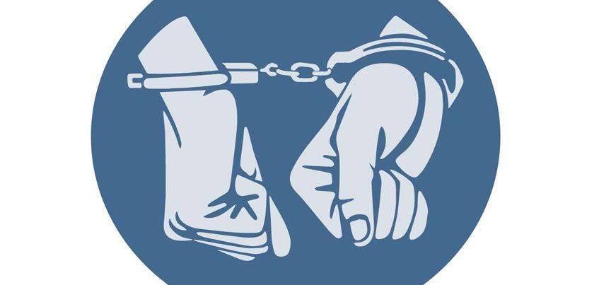 В Удмуртии 45-летний мужчина торговал наркотиками