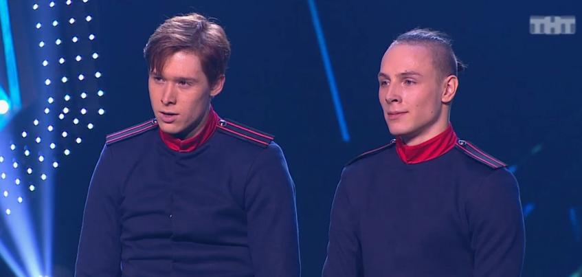 Ижевчанин попал в команду Мигеля в шоу «Танцы» на ТНТ