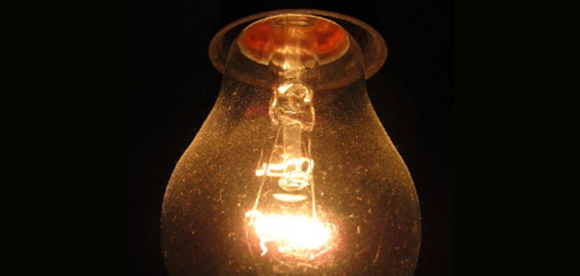 Около сотни домов в Воткинске остались без электричества из-за аварии на подстанции