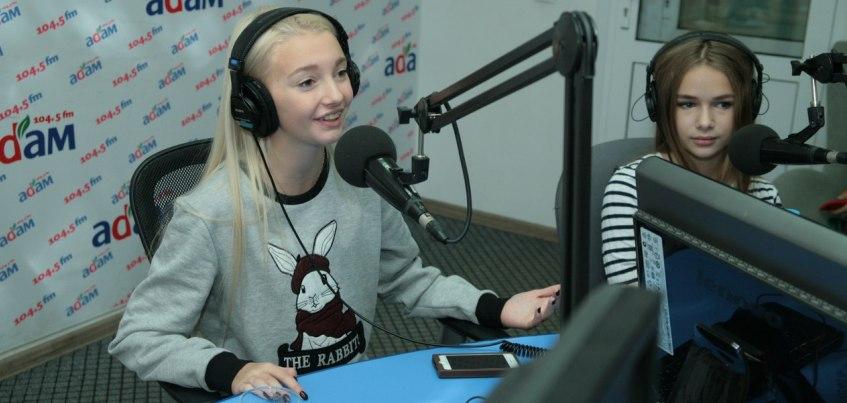 «Никакой конкуренции между нами нет»: в Ижевске состоялся концерт участников «Голос. Дети»
