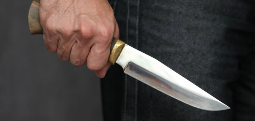 Сантехника из Удмуртии обвиняют в  двойном убийстве