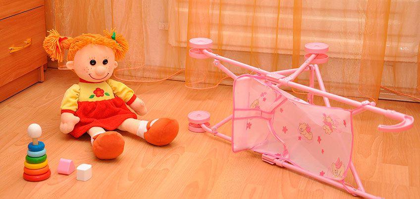 Я плохая мать: Почему современные ижевчанки стали сожалеть о материнстве