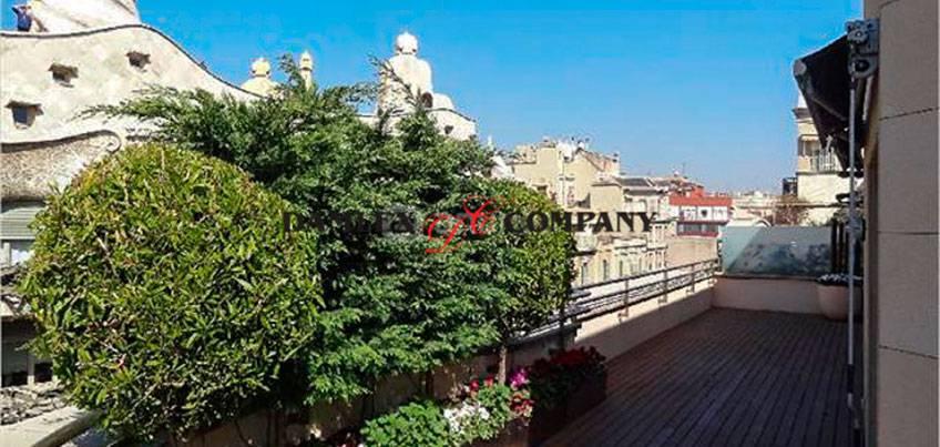 Покупка недвижимости в Испании с агентством DAMLEX COMPANY