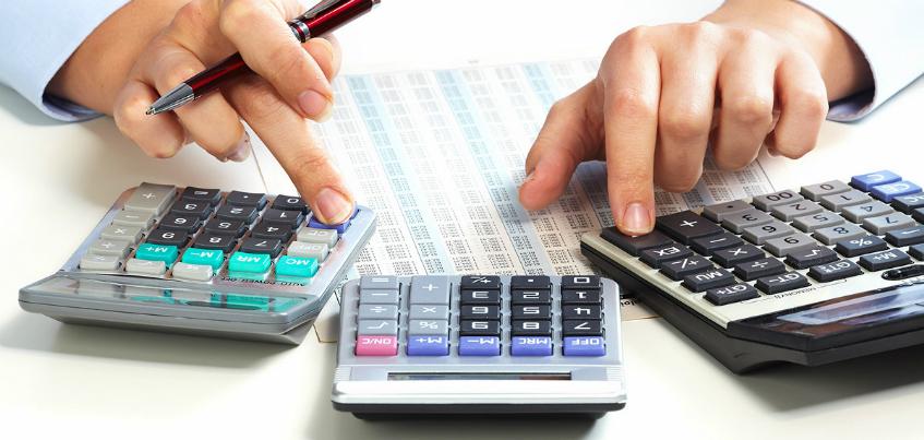 Какие налоги ижевчанам нужно заплатить до 1 декабря