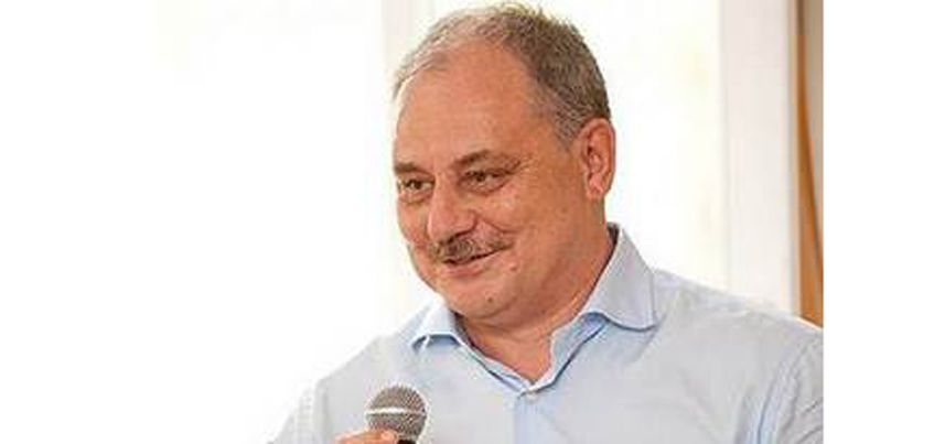Фигуранту дела о хищениях денег при утилизации химоружия в России и Удмуртии продлили домашний арест