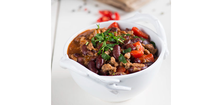 Рецепты согревающих супов для ижевчан