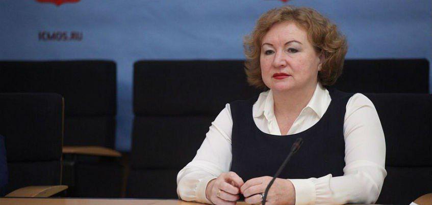 Глава Удмуртии уволил вице-премьера и постпреда Главы республики при Президенте России