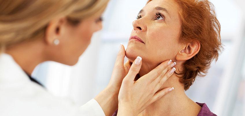 Здоровье с умом: как ижевчане могут провериться на рак бесплатно?