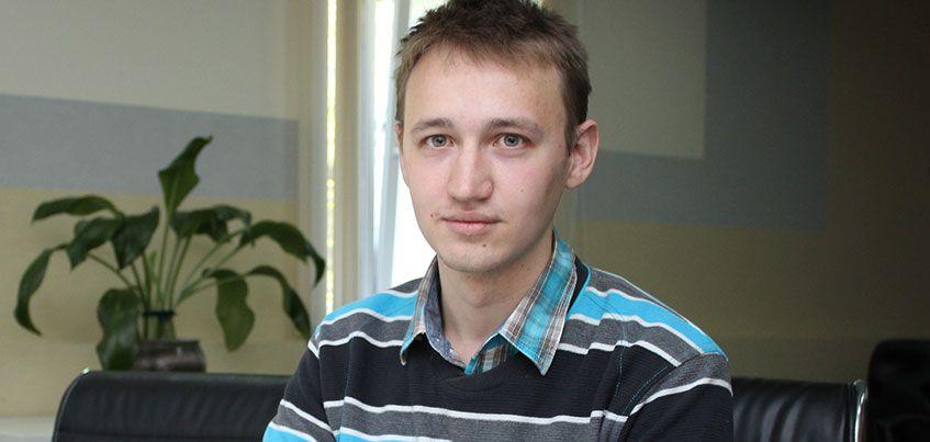 Ижевчанин поставил на победу Трампа и выиграл 400 тысяч рублей