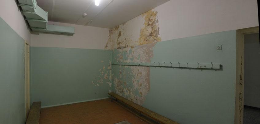 После ремонта в сельских школах Удмуртии выявили нарушения на сумму 1,2 млн рублей