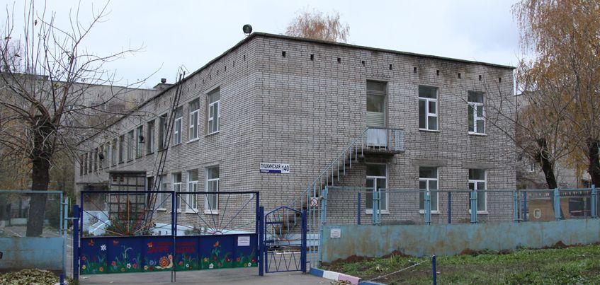 В эфире радио «Комсомольская правда»-Ижевск»: почему из детского сада ребенка могут увести чужие люди?