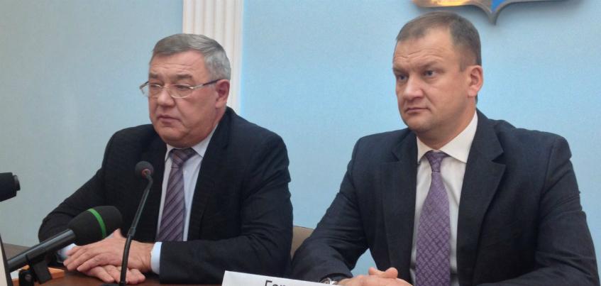 Глава Ижевска: город получил паспорт готовности к отопительному сезону