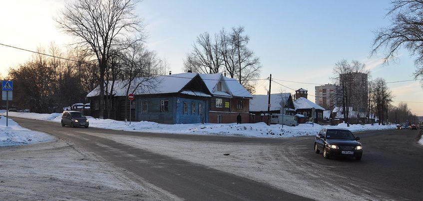В эфире радио «Комсомольская правда» - Ижевск»: для чего Ижевску нужны метеопосты?