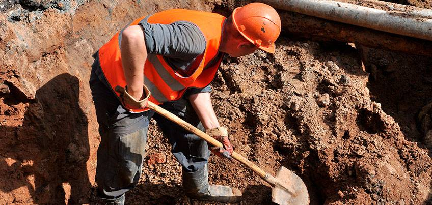 Ижевск и «УКС»: в ноябре определятся с ростом тарифов за отопление и горячую воду, а в декабре передадут сети