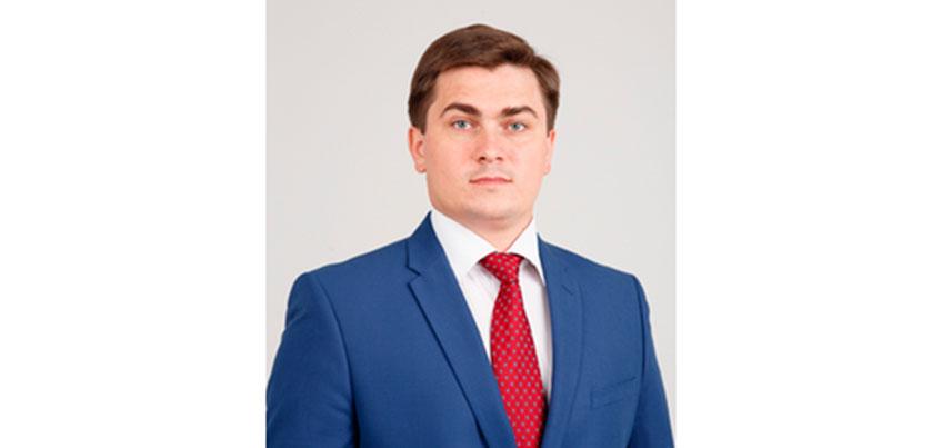 В ижевском офисе бывшего директора «Автодормостпроекта» Захара Милостивенко прошли обыски
