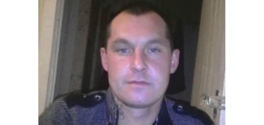 В Ижевске больше месяца ищут 28-летнего мужчину