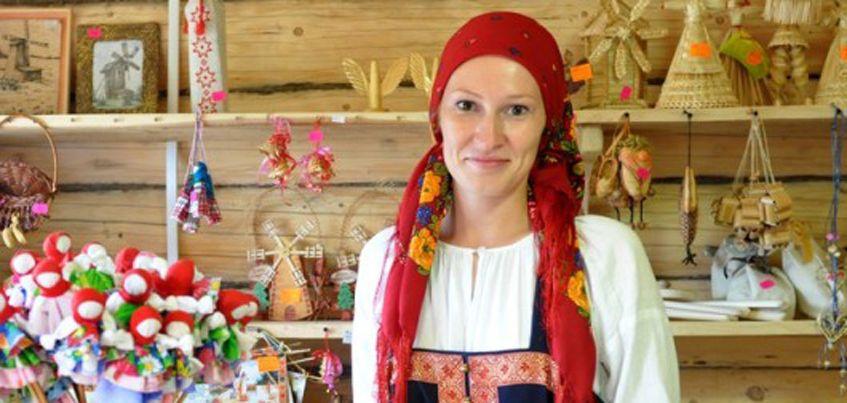 Музей-заповедник «Лудорвай» просит помощи в пополнении своих коллекций