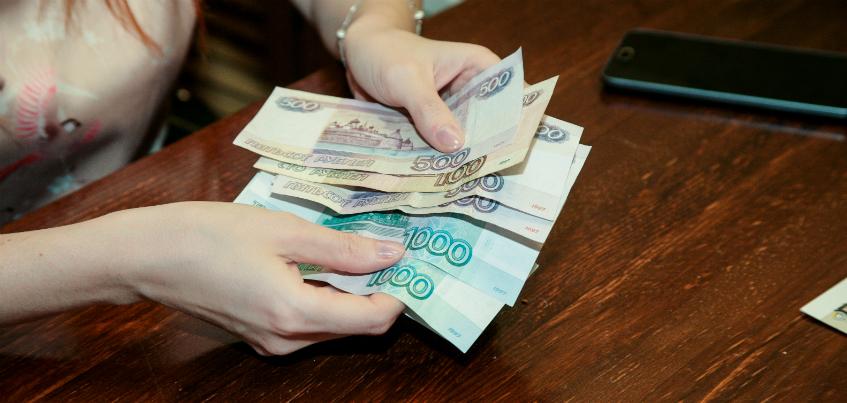 В 2017 году тарифы на ЖКХ в Ижевске подорожают на 10%
