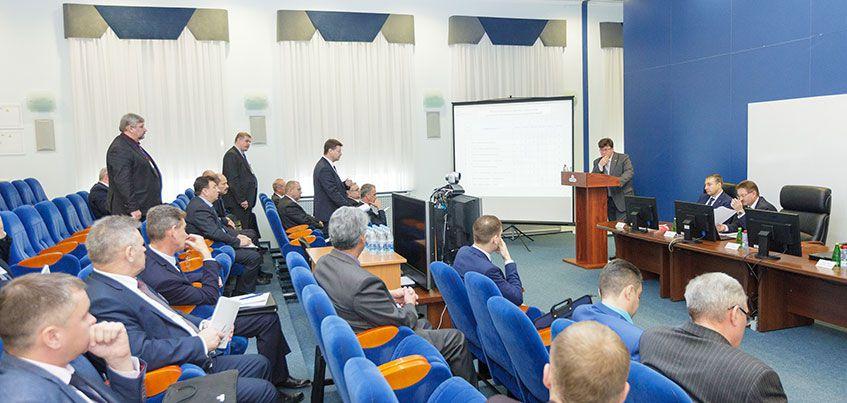 В Казани прошел семинар-совещание по безопасности дорожного движения организаций «Транснефть»