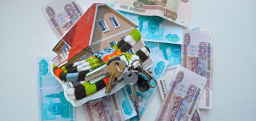 Только до Нового года жители Ижевска смогут оформить ипотеку со сниженной процентной ставкой