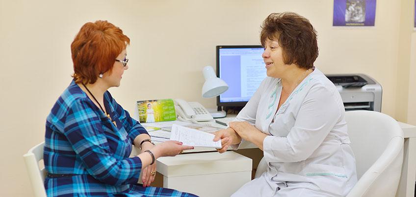 Здоровье с умом: как ижевчанам проверить компетентность своего врача?
