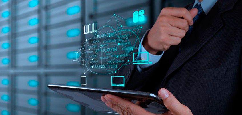 «Ростелеком» предлагает специальный тариф на доступ к услуге «Виртуальный ЦОД» через VPN