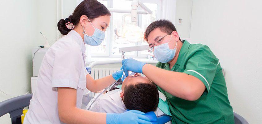 Узнайте, как проверить компетентность своего лечащего врача