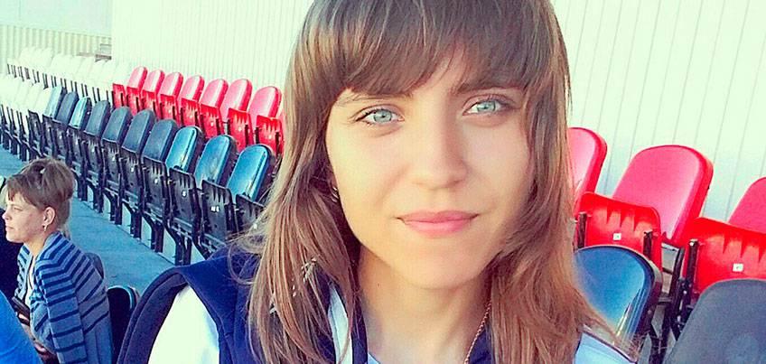 Капитан женской футбольной команды «Торпедо» из Ижевска получила серьезную травму