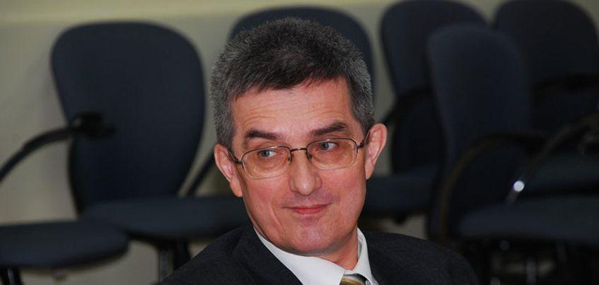 Верховный суд Удмуртии подтвердил законность ареста руководителя «Единой УК» Рауфа Кутдузова