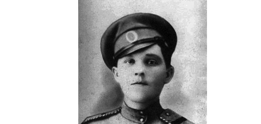 9 декабря в Сарапуле появится памятник георгиевскому кавалеру Антонине Пальшиной