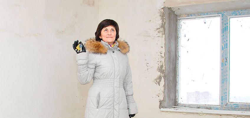 Цены будут расти, а новых домов станет меньше: что изменится на рынке недвижимости в Ижевске в 2017 году?