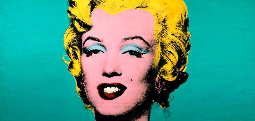4 совета, которые помогут ижевчанам разбираться в искусстве
