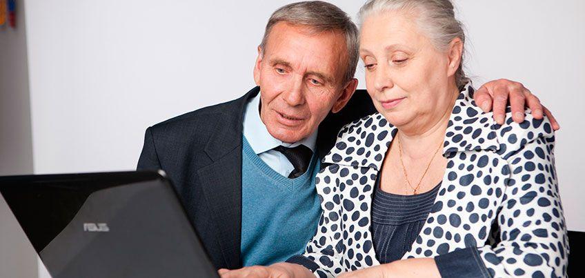 Программу «Азбука интернета» от «Ростелеком» дополнили разделом «Поиск работы в интернете»