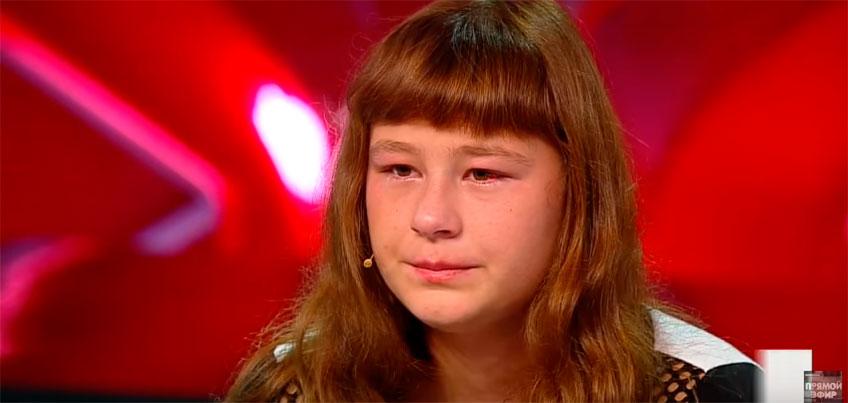 Рост цен на сливочное масло и найденная 14-летняя ижевчанка: о чем говорит Ижевск этим утром