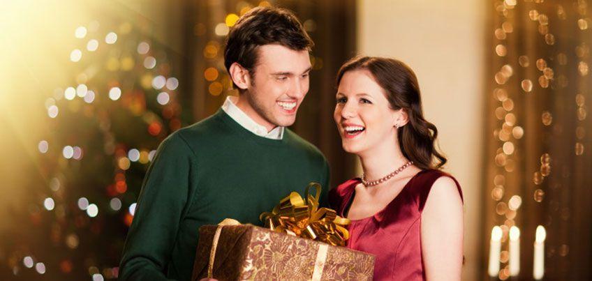 Сбербанк снижает ставки по ипотеке к Новому году