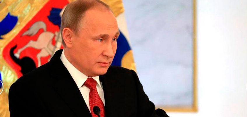 Акцент на медицину и курс на «здоровый» бизнес: политики Удмуртии прокомментировали послание Путина