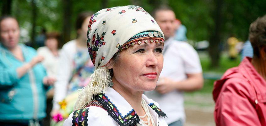 Ижевск стал одним из городов туристического маршрута «Великий Волжский путь»