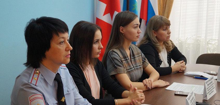 В Ижевске пройдет Всероссийская антинаркотическая акция «Сообщи, где торгуют смертью»