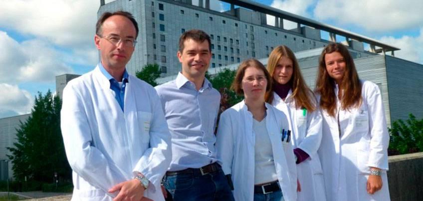 Как Мюнхенский университет за 2 века превратился в одну из самых лучших клиник мира?