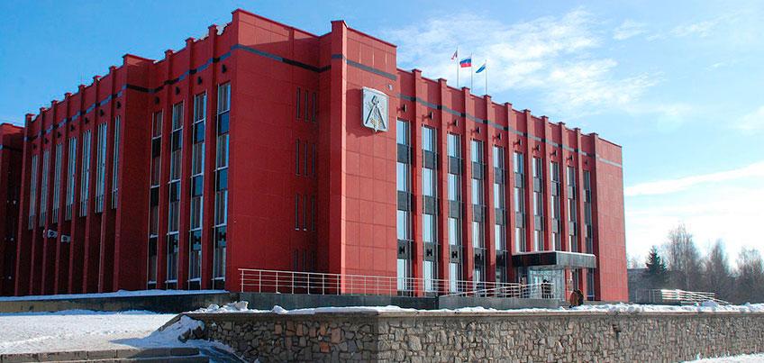 Юрий Тюрин: «Владимир Путин обозначил направления для работы, которая позволит сделать Ижевск лучше»