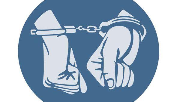 В Удмуртии сотрудникам полиции удалось закрыть нарколабораторию
