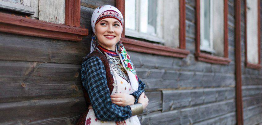 В Ижевске состоится кастинг на конкурс «Мисс студенчества Финно-Угрии-2017»