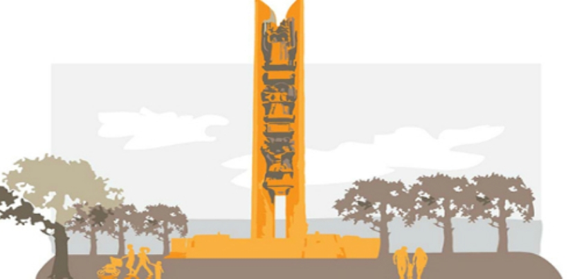 Приговор по убийству студента ИжГТУ и как перевозят детей на соревнования в Удмуртии: о чем еще говорит город этим утром