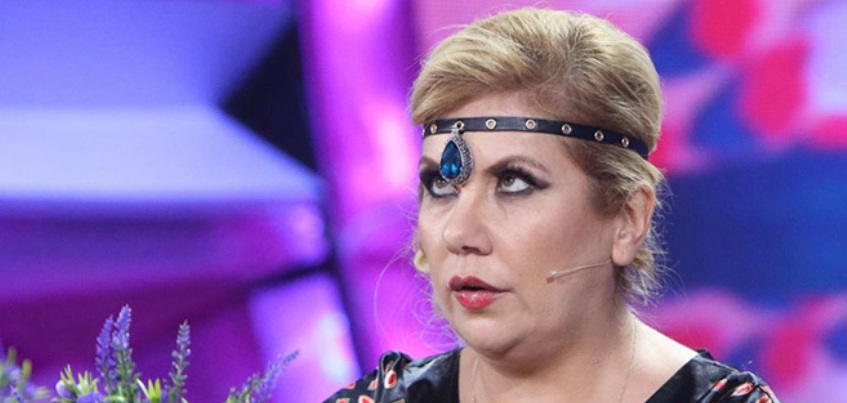 Звезды «Комеди клаб»  представят в Ижевске новый юмористический спектакль