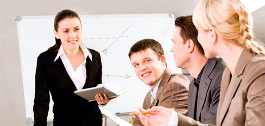 Опрос: 46% работающих жителей Удмуртии завидуют коллегам из-за зарплаты