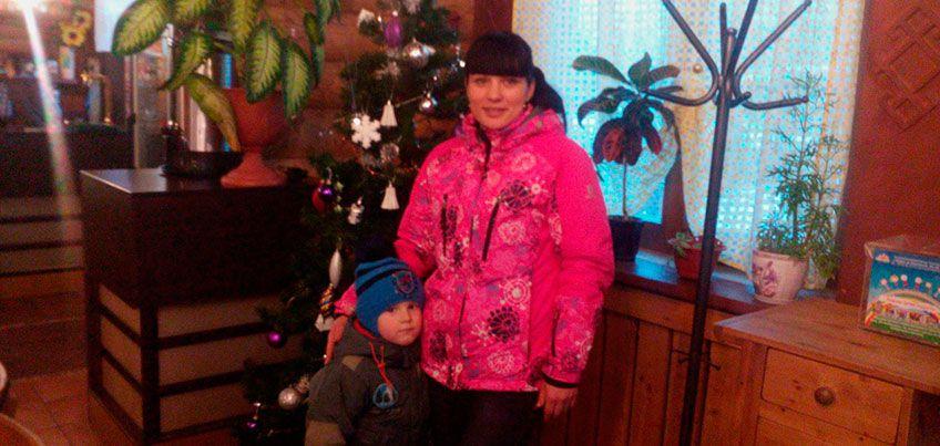 4-летнему мальчику из Ижевска грозит цирроз печени, потому что врачи не заметили опасных симптомов