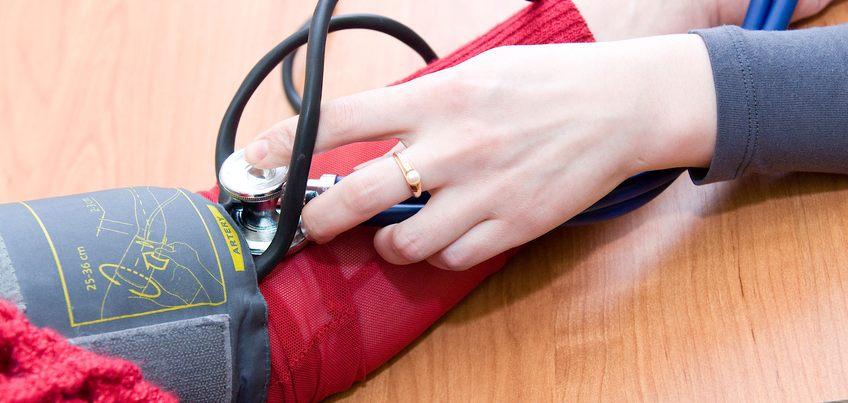 В Удмуртии станет больше пунктов оказания медпомощи