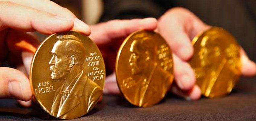 Детская неожиданность: за что можно получить Нобелевскую премию?